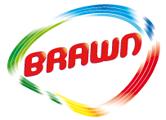 Mondo Brawn