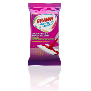 Brawn Parquet